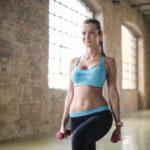 ใครที่ชอบออกกำลังกายตอนดึกเช็กด่วน!! ข้อควรรู้ การออกกำลังกายตอนดึกมีข้อดีและข้อเสียต่อตัวเราอย่างไร ?