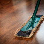 สปาบ้านของคุณ ให้สะอาดสดใสด้วยสปาคลีน!
