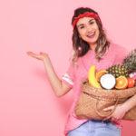 วิธีการลดน้ำหนักให้สุขภาพดี ด้วยการกินอาหารตามกรุ๊ปเลือด