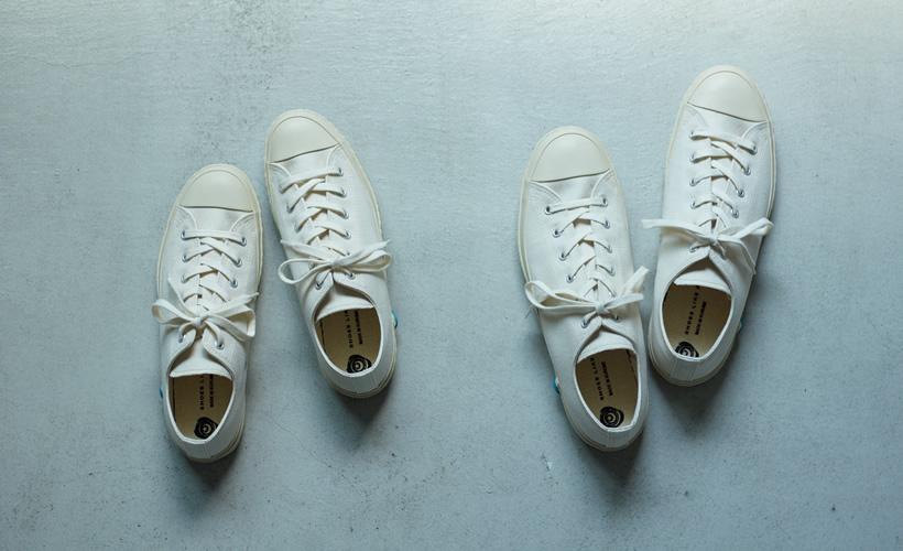 รองเท้าสุขภาพญี่ปุ่น