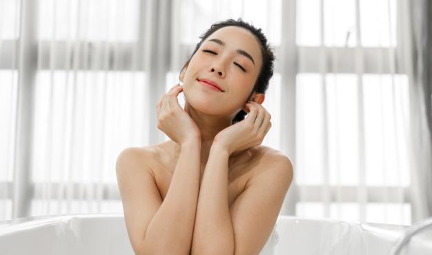 แนะนำออนเซ็นใจกลางทองหล่อสไตล์ญี่ปุ่นที่ Let's Relax Onsen And Spa