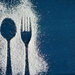 คุมอาหารด้วย IF/8 อดเวลาไหนให้ไม่หิว ไขมันและน้ำหนักลดไวสุด !!