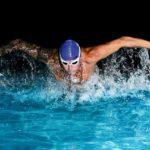 รวมเทคนิคการลดน้ำหนัก 20 กิโลด้วยการว่ายน้ำ !!