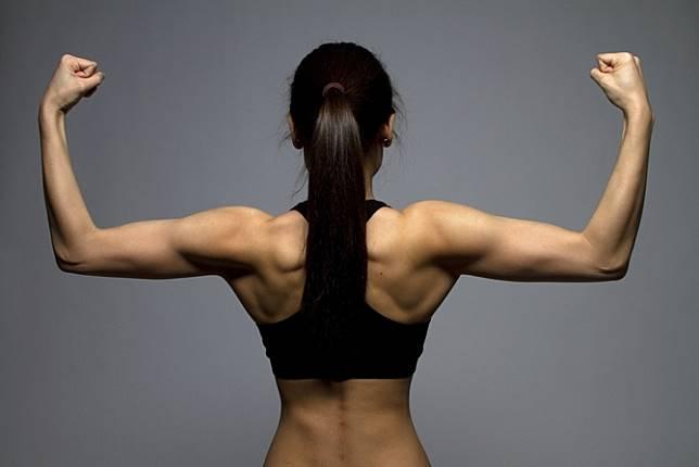 ออกกำลังกายช่วงดึก