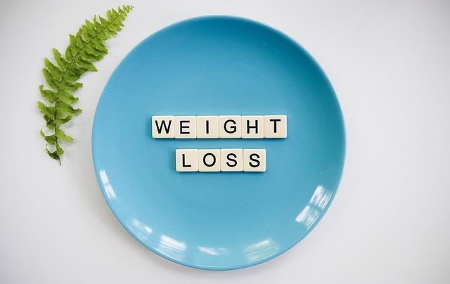 ลดน้ำหนัก1 อาทิตย์ 2 กิโล