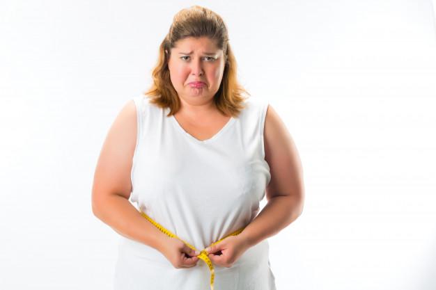 กินจนน้ำหนักขึ้นหุ่นไม่ว้าว!! ทำยังไงดี?? เราขอเสนอ #3 วิธีออกกำลังกาย STOP น้ำหนักไม่ให้ขึ้นเพื่อหุ่นสวยสมดั่งใจควบคู่กับการมีสุขภาพที่ดี