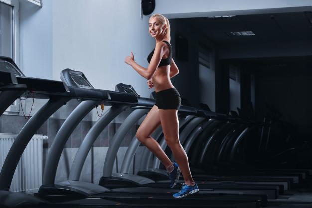 ออกกำลังกายปวดขา