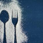 รวมไว้ครบ #5 สารอาหาร ตอบคำถามตั้งครรภ์ 2 เดือนควรกินอะไร อย่าพลาดบทความนี้!