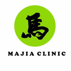 คลินิกแพทย์แผนจีน