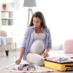 ท้อง 6 เดือน ไม่พร้อมรับมือหากลูกเกิด จะเตรียมความพร้อมอย่างไรดีก่อนถึงวันคลอด