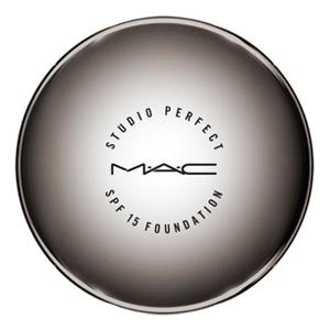 แป้งพัฟ mac