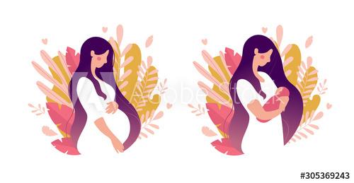 ท้อง 6 เดือน ปวด ท้อง จี๊ด ๆ