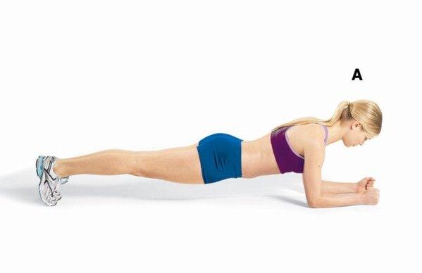 ออกกำลังกาย30วัน