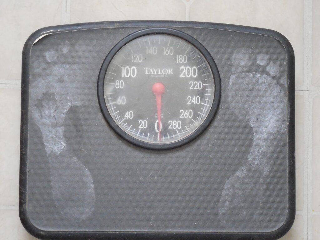 ท้อง น้ํา หนัก ไม่ ขึ้น