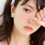 เทคนิคกาารใช้รองพื้น ด้วย#5รองพื้นสุดปังง เเบรนด์ชั้นนำจากญี่ปุ่น!! อยากหน้าเนียนสวยเป็นธรรมชาติแบบสาวญี่ปุ่นห้ามพลาด!!!