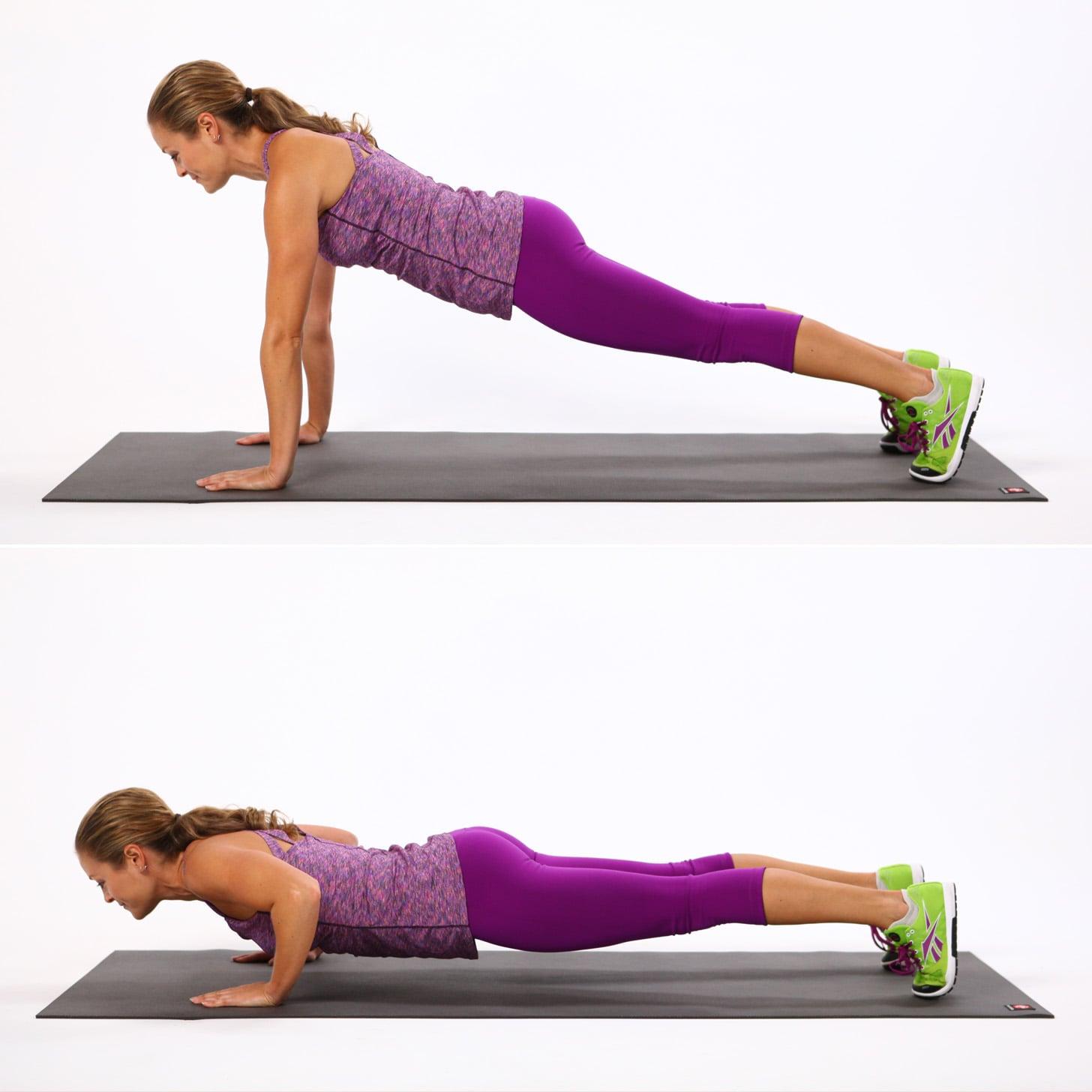 ออกกำลังกาย ผู้หญิง