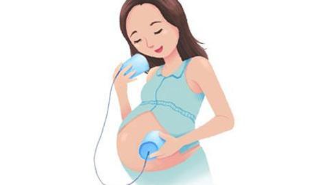 ท้อง 5 เดือน ปวด ท้อง ท้อง 5 เดือน ปวด หลัง
