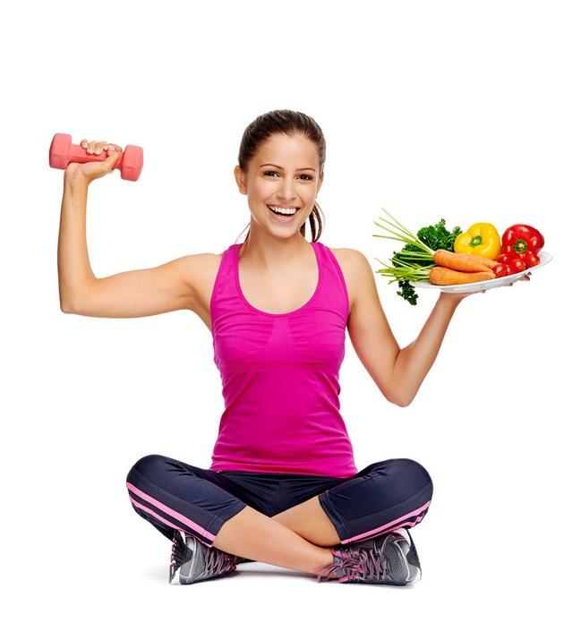 ทำไมเราต้องออกกำลังกาย?? #6ประโยชน์ของการออกกำลังกายช่วยอะไรได้บ้างนะ!! เเล้วอาหารอะไรที่ช่วยเสริมตอนออกกำลังกายบ้าง!!