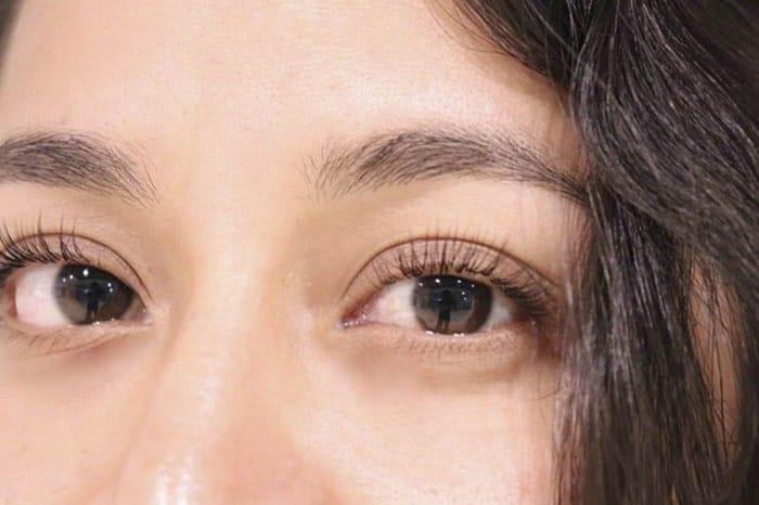 ต่อ ขนตา ลาดพร้าว