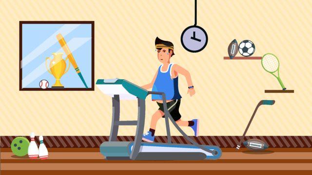 ออกกำลังกายหน้าใส