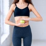 แนะนำ #20 เมนูอาหารลดน้ำหนัก สำหรับคนอยากผอมที่เซเว่น