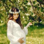 ตั้งครรภ์ 34 สัปดาห์แล้วต้องเตรียมตัวยังไงเมื่อใกล้คลอด ?