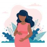 อาการของคนตั้งครรภ์ 18 สัปดาห์ เป็นยังไงบ้าง ?