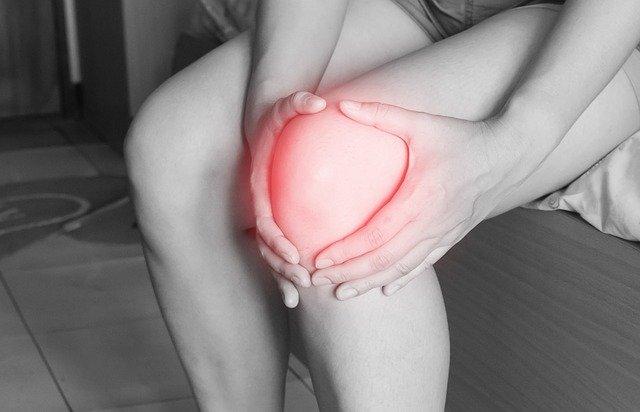 อันตรายมากแค่ไหน?? กับการ #ออกกำลังกายแล้วปวดขา!!