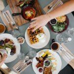 รวม #8 เมนูอาหารลดน้ำหนักตอนเช้า กินได้ไม่อ้วน