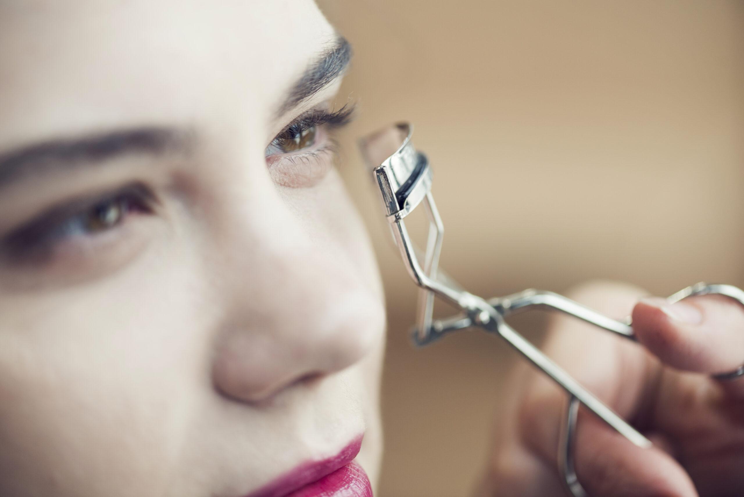 The Best of Eyelash Curler ที่ดัดขนตาที่ดีที่สุด พร้อมกับรีวิวจากผู้ใช้จริง!!