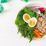 เปิดวาร์ปร้านอาหารคลีนฝั่งธน Under 360 สั่งเดลิเวอรี่ส่งให้ถึงที่ทั่วไทย !!