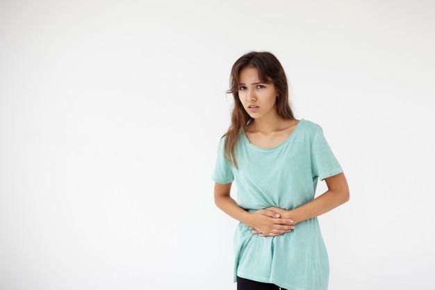ท้อง 7 สัปดาห์ ไม่ แพ้ท้อง ท้อง 7 เดือน ปวด ท้อง