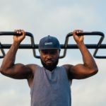 How to ออกกำลังกายยังไงให้สูง #5 วิธี ไม่ดื่มนมก็สูงได้ เคล็ด(ไม่)ลับดีๆ รวมไว้ที่นี่แล้วว!!!