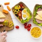 「#5 ร้านอาหารคลีนยอดนิยมเเถวศรีราชาเเละบางเเสน」อัพเดตร้านเด็ดของปี2021!!