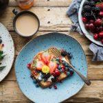 How to ทานอาหารลดน้ำหนักสูตรไม่ลับฉบับ「1」เดือน