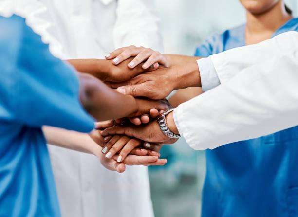 การแพทย์แผนจีน