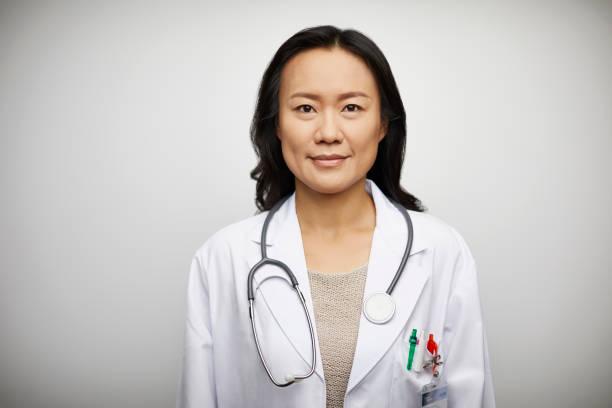 แพทย์แผนจีนมหิดล