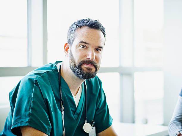 หมอภัทรแพทย์แผนจีน