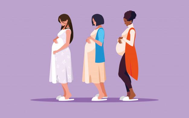ท้อง 5 เดือน ลูก ดิ้น ตรง ไหน