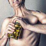 รวม #6 อาหารเสริมลดน้ำหนักยี่ห้อไหนดีที่เห็นผลจริง ไร้ผลข้างเคียง