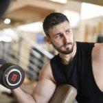 เวทเทรนนิ่ง (Weight Training) เวทเทรนนิ่งคืออะไร ??  มาทำความรู้จักพร้อมกัน