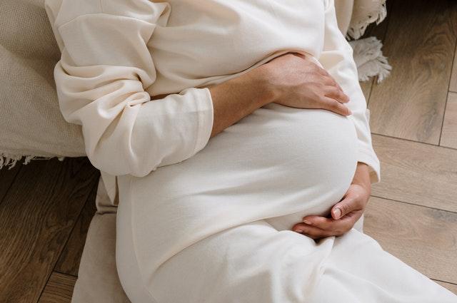 ตั้งครรภ์ 5 เดือน
