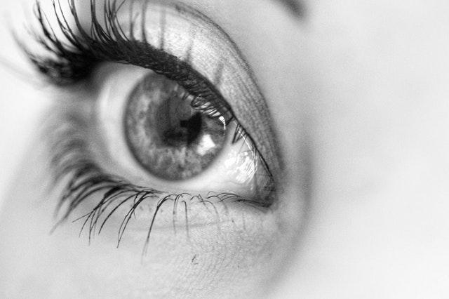 รวบรวม #10 ที่ดัดขนตา ช่วยให้ขนตางอนและเด้ง!! มาพร้อมกับรีวิว