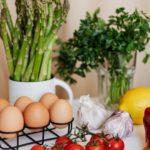 อิ่มอร่อยกับเมนูอาหารสุขภาพ 30 วัน ที่คนอยากมีสุขภาพดีไม่ควรพลาด