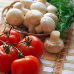 แนะนำ #5 อาหารสุขภาพดี สำหรับคนรักสุขภาพ ทำง่ายไม่ยุ่งยาก