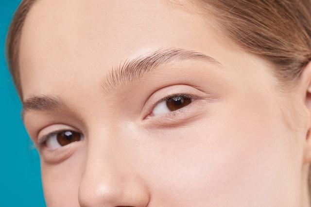 ที่ดัดขนตา muji ที่ดัดขนตามูจิ