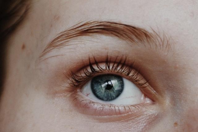 ที่ดัดขนตาถูกและดี