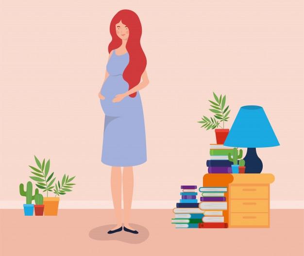 ท้อง 7 เดือน ท้อง แข็ง บ่อย