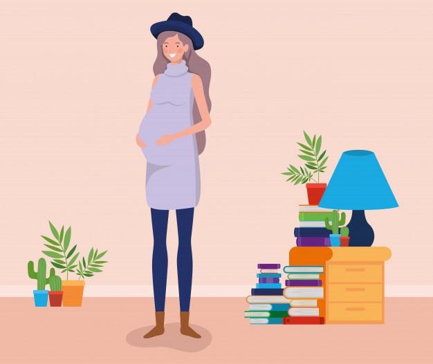 ท้อง 4 เดือน ลูก โต ขนาด ไหน