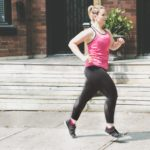 How to ออกกำลังกายวันแรก ยังไงไม่ให้พลาด! แล้วผิดปกติหรือไม่?! หากออกกำลังกายแล้วปวดตัว!!